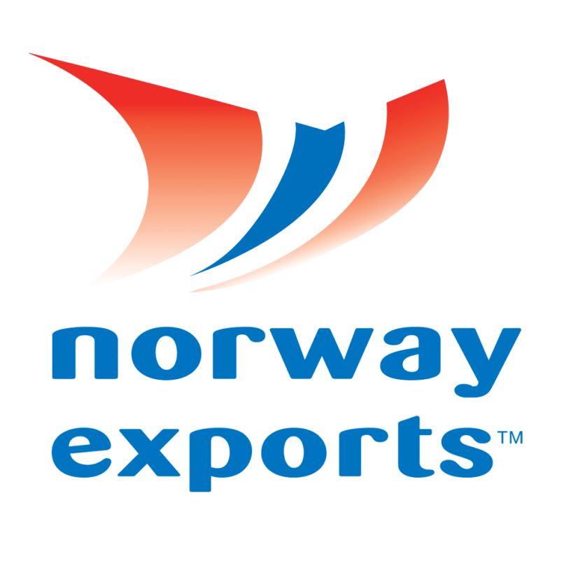 apa 2012 awards norway exports