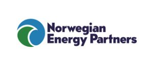 Norwegian Energy Partners logo