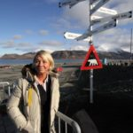 Norway Gets Four New Green Destinations
