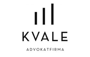 Kvale Da Advokatfirma