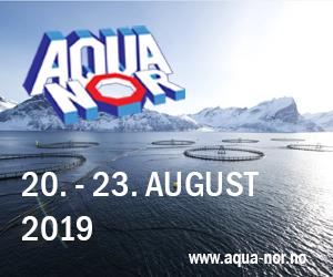 Aqua-nor