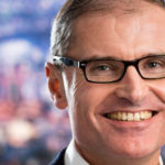 Danish Government appoints Ditlev Engel as Denmark's Special Envoy for…