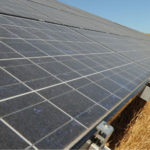 DNV GL's On-site Solar Laboratory brings advanced and reliable PV…