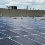 DNV GL transfers ownership of pioneering solar reliability test lab…