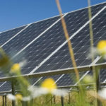 Solar industry most advanced energy sector to drive digital transformation