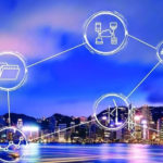 Digitalization will guide future renewable energy investment strategies