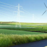 8 times more wind and solar power needed by 2030…