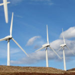 DNV GL to provide monitoring and reporting for Banks Renewables…