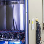 Long lasting and safer projects: DNV GL's new battery scorecard…
