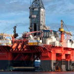 Northern Drilling's West Mira first rig to receive DNV GL…