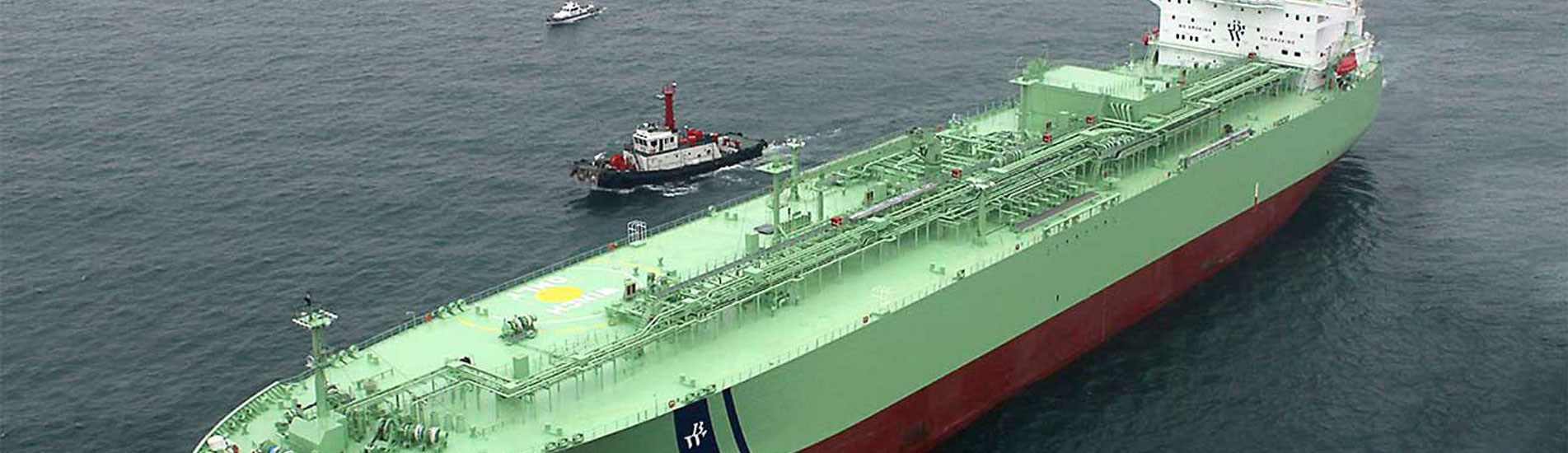 BW LPG announced plans to retrofit several vessels with LPG-propelled dual-fuel engines. Photo: BW LPG Limited
