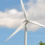 Innogy makes 770 MW of wind and solar power available…
