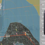 Redefining data security in ports, harbors and at sea