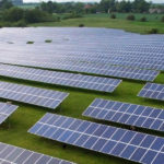 DNV GL's Solar Resource Compass improves solar irradiance data selection…