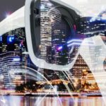Accelerating the energy transition: DNV GL defines breakthrough technologies of…