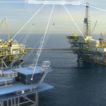 DNV GL leads global pilot to secure greater trust in,…