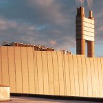 DNV GL approves Shell carbon capture technology to bring down…