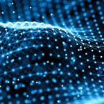 Casual data-driven models project awarded funding and open to new…