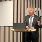 AKVA group Capital Markets Day focused on expected accelerated organic…