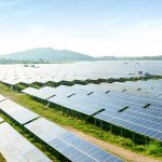 Digitalization will drive solar success, finds new DNV report series