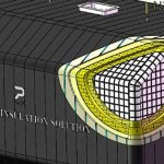 DNV awards AIP for new LNG fuel tank insulation with…
