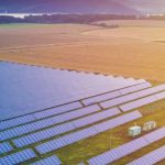DNV's GreenPowerMonitor launches world's most innovative solution for stabilizing power…