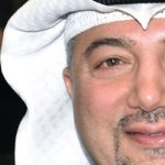 Ali Shehab joining Maritime as new Global Director of Special…